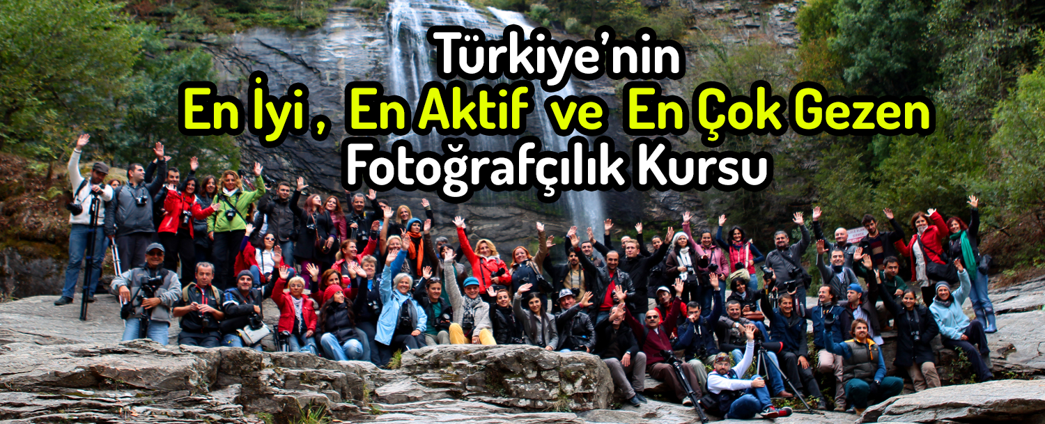 photoplay-fotografcilik-kursu-bursa (1)